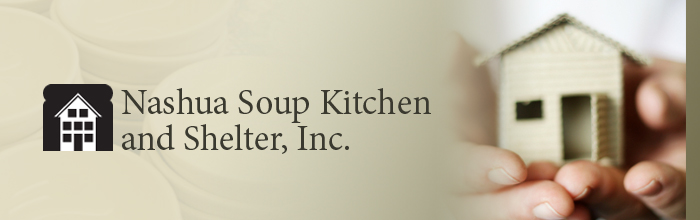 21st Annual Nashua Soup Kitchen & Shelter Run for Food & Shelter